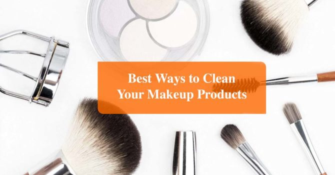 best-way-clean-makeup-brushes